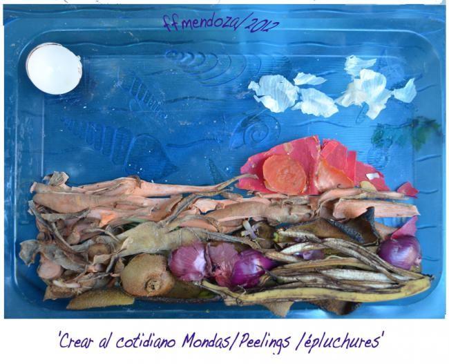 ffmendoza - Mondas creatividad al cotidiano;paisages