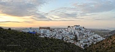 panoramicas-mojacr-ff-e2.jpg
