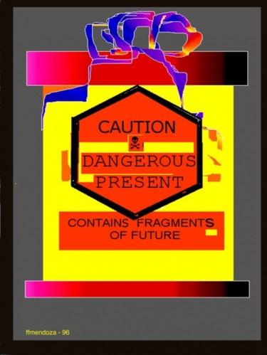 Caution series