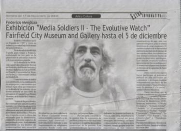 Prensa -Soldado de los medios de comunicacion 2